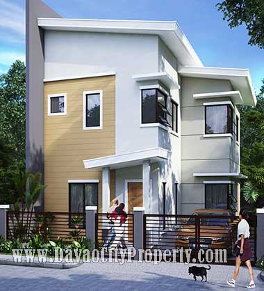 CINDY-affordable-housing-at-granville-iii-3-subdivision-catalunan-pequeno
