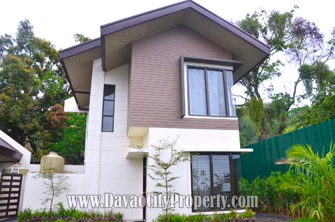 2-Storey-Model-Narra-Park-Residences-at-Tigatto-Buhangin-Davao