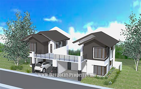 2-Storey-with-Balcony-Narra-Park-Residences-at-Tigatto-Buhangin-Davao
