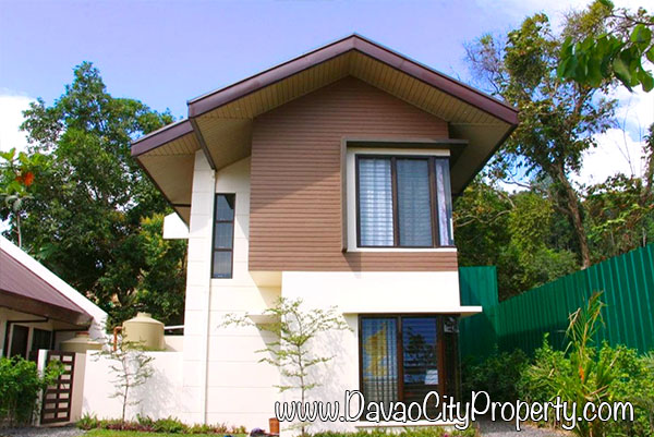 2-storey-3-Bedrooms-2-Toilet-Narra-Park-Residences-Davao-House-and-lot-DavaoCityProperty1