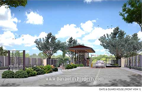 Access-Narra-Park-Residences-at-Tigatto-Buhangin-Davao