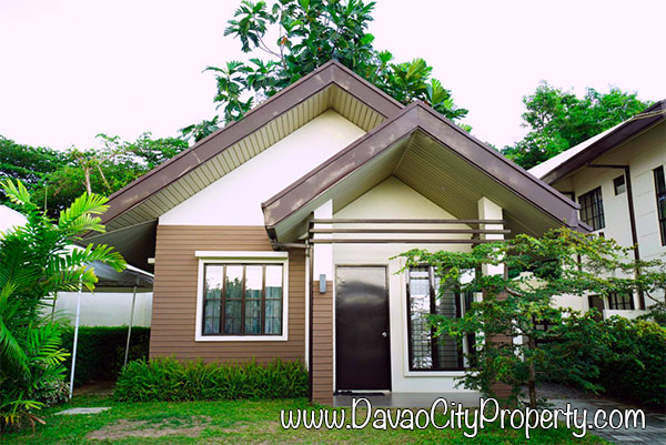 Bungalow-2-Bedrooms-1-Toilet-Narra-Park-Residences-Davao-House-and-lot-DavaoCityProperty1