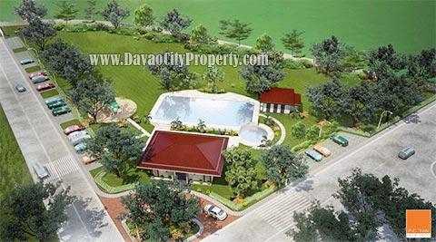 Cabana-Swimming-Pool-Narra-Park-Residences-at-Tigatto-Buhangin-Davao