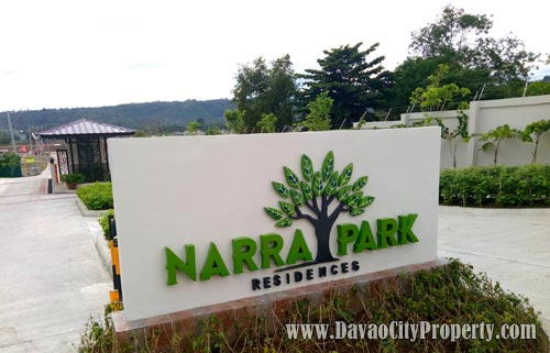 Quality-house-of-Narra-Park-Residences-Davao-Housing