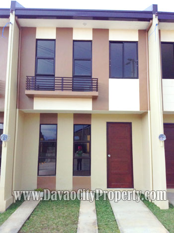 Ready-to-occupy-Portville-Townhouse-for-rent-or-for-sale-assume-near-Davao-Airport-8