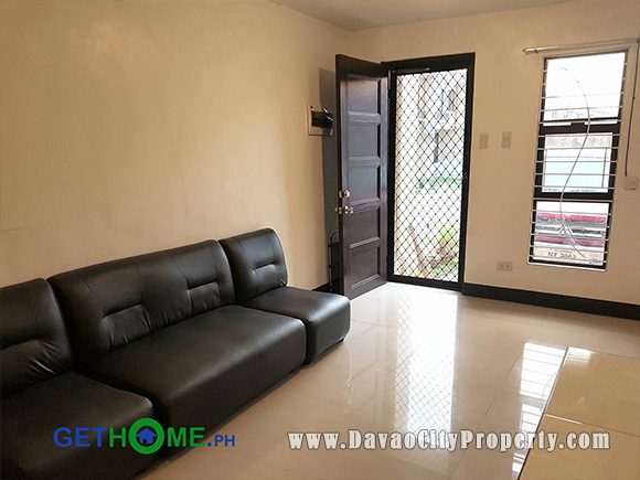 town-house-portville-for-rent-near-davao-airport-fully-furnished-3