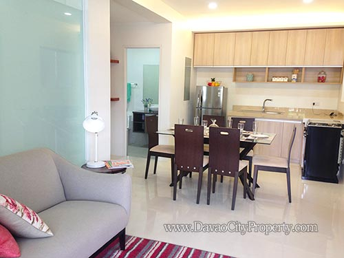 Room For Rent In Mintal Davao City