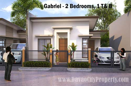 Gabriel-low-cost-affordable-housing-in-Granville-crest-subdivision-catalunan-pequeno-davao