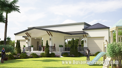 Granville-Crest-Davao-Subdivision-Amenities-Clubhouse