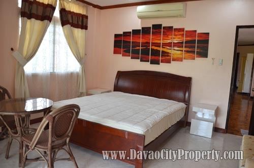 Beautiful House And Lot For Sale In Davao With Swimming Pool 19 Davao City Property Com Get