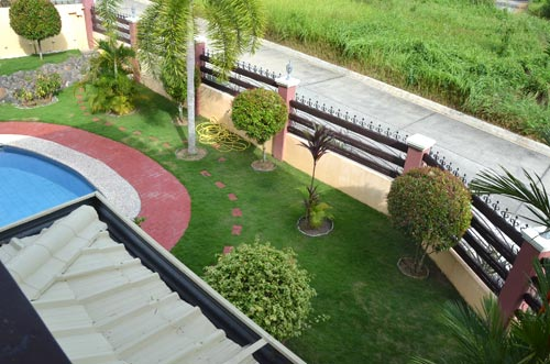 Beautiful House And Lot For Sale In Davao With Swimming Pool 25 Davao City Property Com Get
