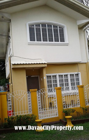 17 For Rent 2 Y 3 Bedrooms House