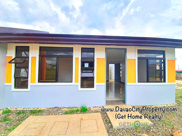 house and lot for sale in deca homes talomo davao davaocityproperty