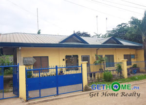 Apartment-House-Studio-Type-For-Rent-in-Sasa-Davao-City-Get