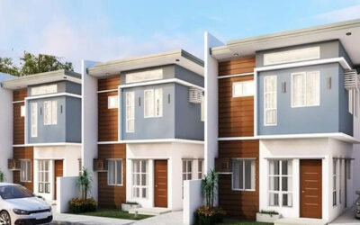 Beautiful Subdivision at THE DIAMOND HEIGHTS Near Davao Airport