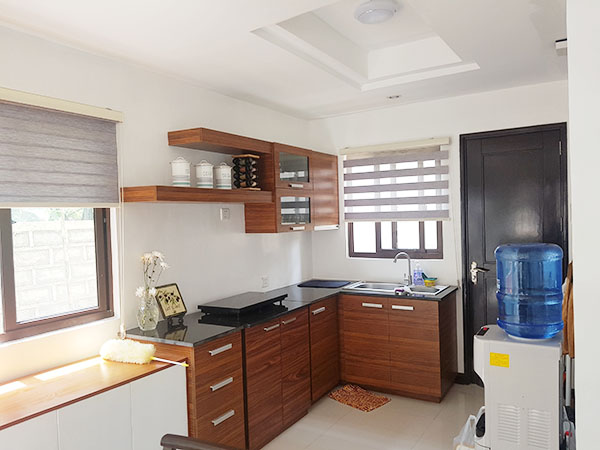 3-bedrooms-2-toilet-house-for-rent-in-maa-davao-city-property-10