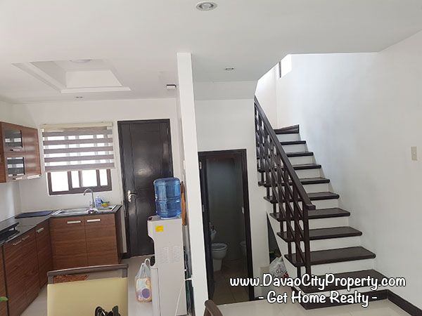 3-bedrooms-2-toilet-house-for-rent-in-maa-davao-city-property-11