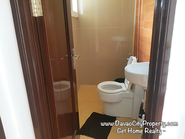 3-bedrooms-2-toilet-house-for-rent-in-maa-davao-city-property-3