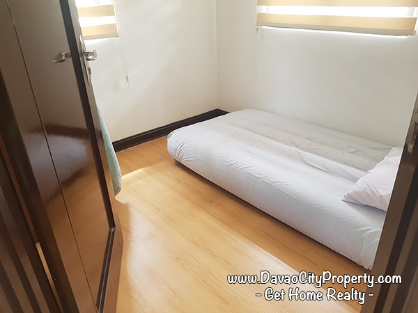 3-bedrooms-2-toilet-house-for-rent-in-maa-davao-city-property-4