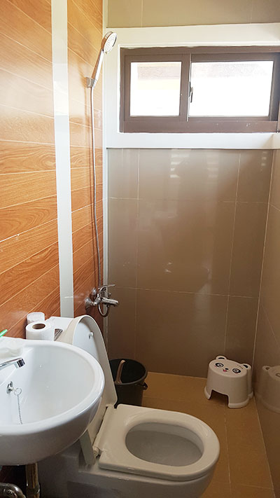 3-bedrooms-2-toilet-house-for-rent-in-maa-davao-city-property-6
