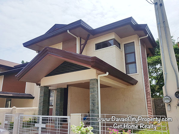 3-bedrooms-2-toilet-house-for-rent-in-maa-davao-city-property-7