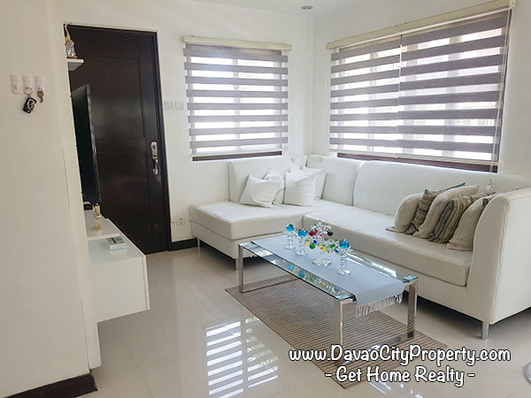 3-bedrooms-2-toilet-house-for-rent-in-maa-davao-city-property-8