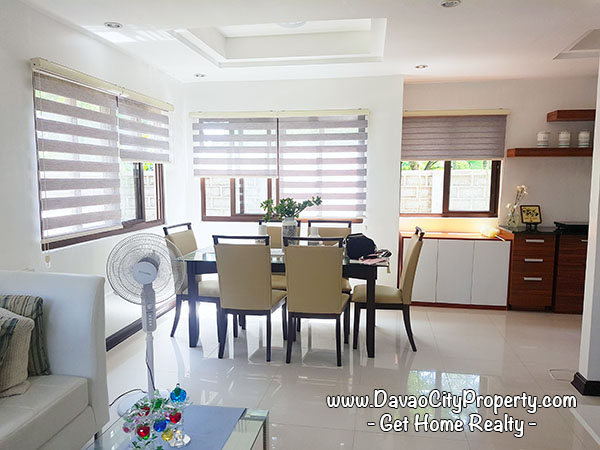 3-bedrooms-2-toilet-house-for-rent-in-maa-davao-city-property-9