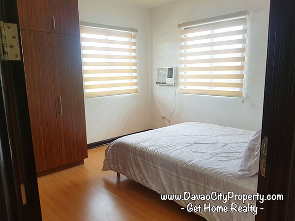 3-bedrooms-2-toilet-house-for-rent-in-maa-davao-city-property
