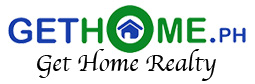Davao City Property .com | Get Home Realty | Davao Subdivisions & Davao Condominiums | GetHome.ph