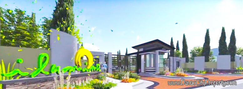 ILUMINA-ESTATES-HOUSE-and-lot-for-sale-in-Buhangin-davao-city-property