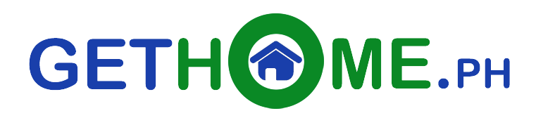 get-home-realty-gethomeph-logo