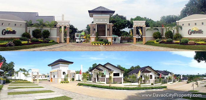 Granville-Subdivision-Davao-Philippines-House-and-lot-for-sale-in-davao-city-property-philippines