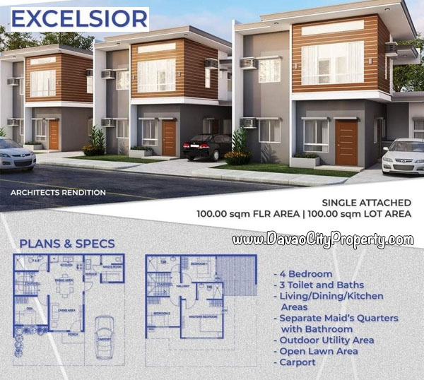 Excelsior-House-and-lot-for-sale-in-diamond-heights-davao-city-property