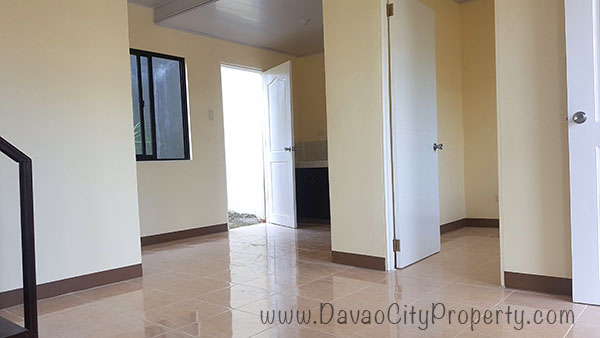 2-Davao-City-Property MIKE the prestige subdivision cabantian house and lot