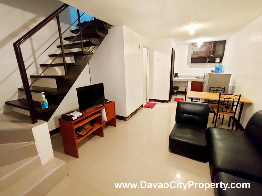 Furnished-House-For-Rent-near-Davao-Airport-1