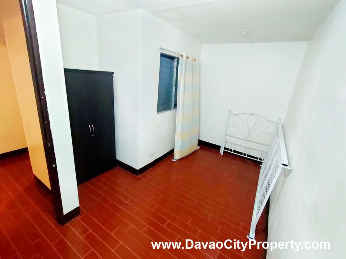 Furnished-House-For-Rent-near-Davao-Airport-2