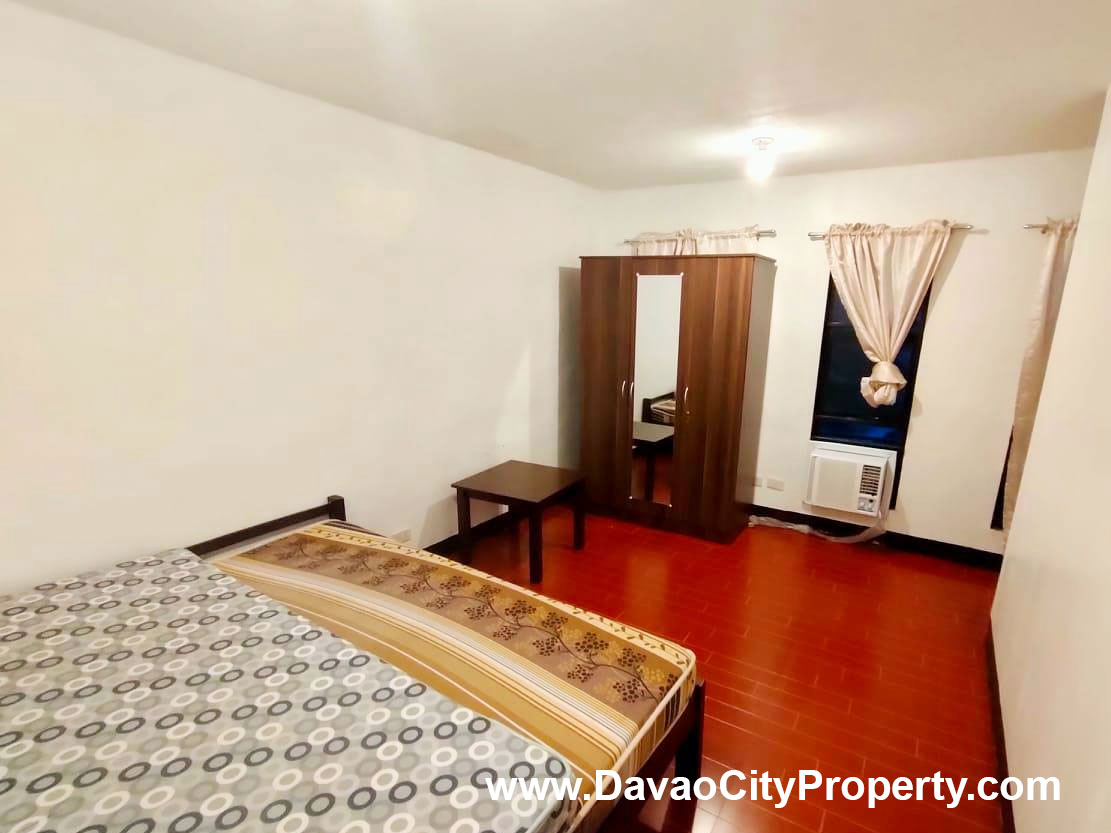 Furnished-House-For-Rent-near-Davao-Airport-3
