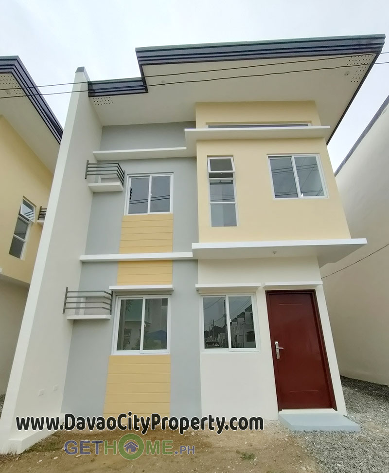 Florentine-Diamond-Heights-House-and-lot-near-Davao-Airport-1