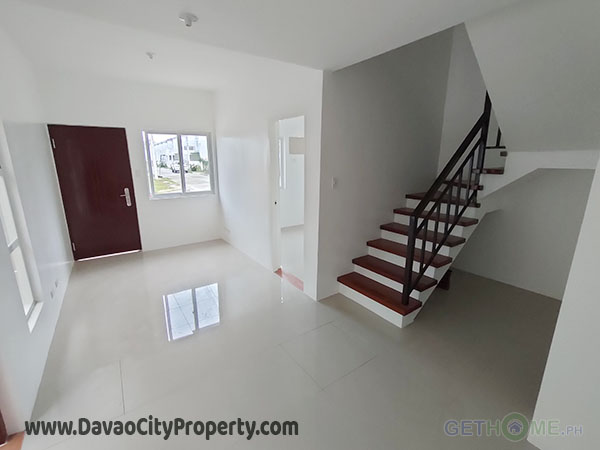 Florentine-Diamond-Heights-House-and-lot-near-Davao-Airport-3