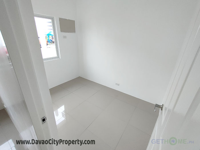 Florentine-Diamond-Heights-House-and-lot-near-Davao-Airport-4